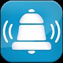 SMS Ringtones Pro icon