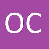 OmniCatalogo
