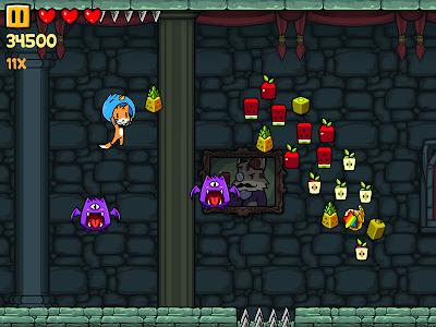 Tappy Escape 2 - Spooky Castle v1.0.2