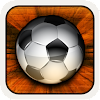 Tricky Shot Football (Soccer)