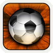 Tricky Shot Soccer (Football)