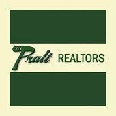Pratt Realtors - Canton, MA