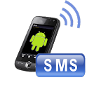 SMS Backup Scheduler & Restore icon