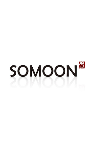 SOMOON AR