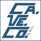 Caveco icon