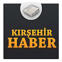 Kırşehir Haber