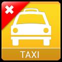 iThéorie Taxi Suisse