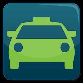 Jump Taxi App