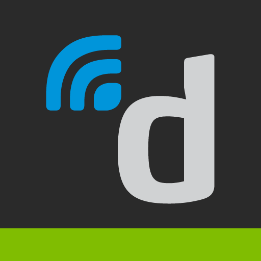 Drifta for Android