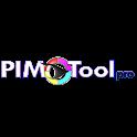 PIMTool PRO logo