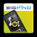 BigPond Caller Tones icon