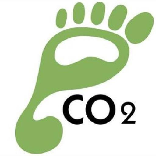 Carbon FootPrint app (apk) free download for Android/PC/Windows