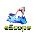 App aScope Poker Tournament Lookup apk for kindle fire
