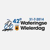 Wateringse Wielerdag
