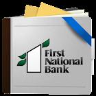 FNB Mobile Money icon