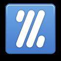 ZZ Track icon