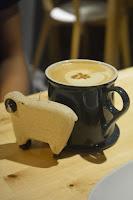 日日美好a good day cafe