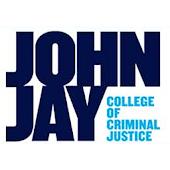 John Jay College - CUNY App