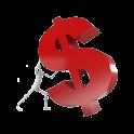 Fast budget logo