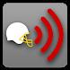 Texans Radio Locator
