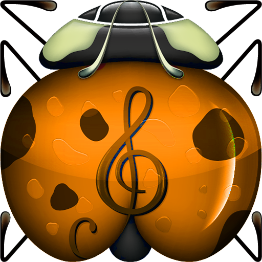 Nature Sounds 2 健康 App LOGO-APP開箱王