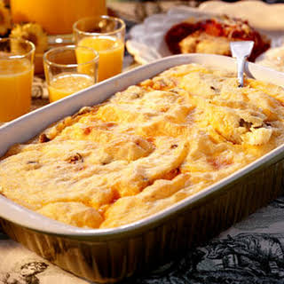 Baked Polenta With Cheese Recipes.
