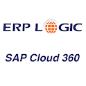 ERPL Cloud 360 icon