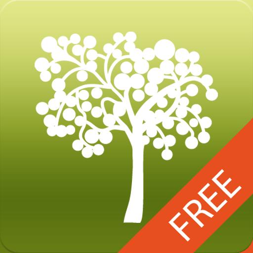Al Jahiz for Arabic free 教育 App LOGO-APP試玩