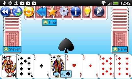 G4A: Kraken - screenshot thumbnail