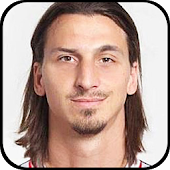 Zlatan Facts (non-officiel)