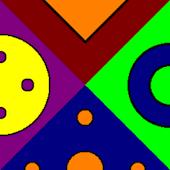 EdgeMatching Puzzle