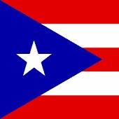 Mi Coqui de Puerto Rico