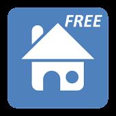 back2home free