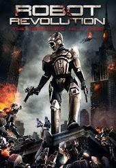 Robot Revolution
