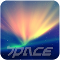 Space Theme icon