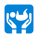 Escores Pediatria icon