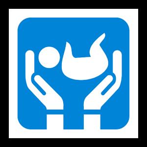 Download Pediatric Scores APK