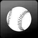 プロ野球ドリームナイン 快適ブラウザ(モバゲー)