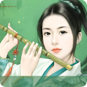 Oriental Music logo