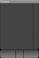 Screenshot of Remote Tools
