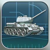 Tank Masters