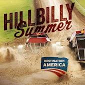 Hillbilly Summer