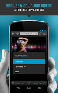 Show Box 4.27 APK Download - APKMirror