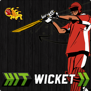 Hit Wicket Cricket World Cup APK
