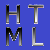 Html directory