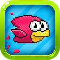 Tap Tap Bird icon