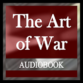 Audiobook: The Art of War
