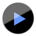 MX Player Codec (ARMv6 VFP) logo