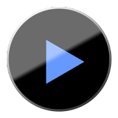MX Player 解碼包 (ARMv6 VFP)
