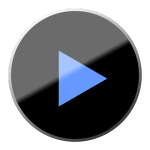 MX Player Codec (ARMv6 VFP)